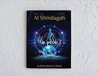 Al Shindagah Magazine