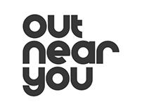 OutNearYou