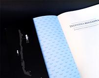 Libro Ing. Reflexiona