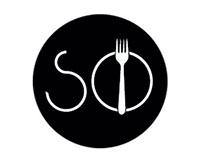Identité visuelle - SO Tapas cuisine espagnole