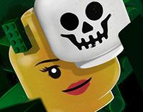 17.179 (LEGO)