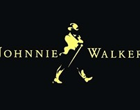 "Johnnie Walker ""House of Walker Experience"""