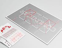Comunicar Design