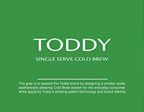 Toddy To-Go