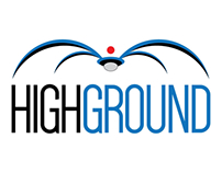 Highground Drone Services