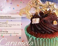 Cupcakes Magazine