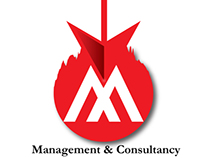 Logos (Corporate)