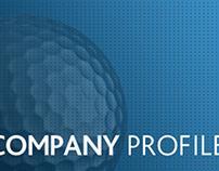 Profiles - Corporate