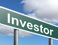 Investment Tips That Investors Can't Afford To Overlook
