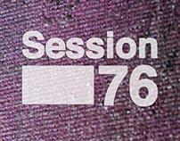 Session76