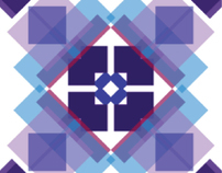 Plascon Prism Awards 2010 – Logo