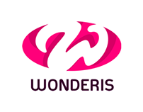 Wonderis - logo