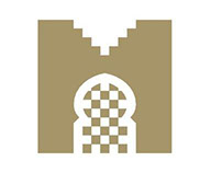 Hotel Royal Mansour, Marrakech. Spa