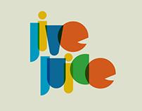 Jive Juice