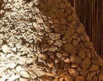 Granite Boma