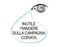 Guerriglia Sponsorshop