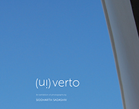(In)Verto Photography Exhibition