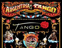 Tango Bodrum