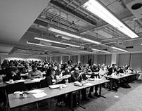 Seminar/Workshop