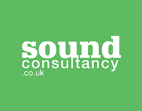 Sound Consultancy