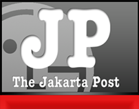 The Jakarta Post LG Smart TV