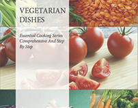 Publication- Recipe Book