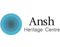 Ansh Heritage Centre