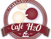 Café H20