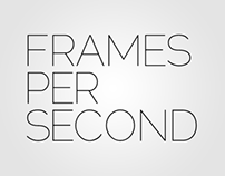 FramesPerSecond (fps.com.gr)