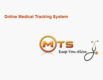Hospital Managment System (OMTS)