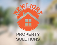 Newlight Property Solutions