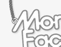 Morning Factory Logo
