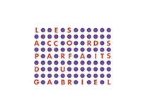 LAPG - Les Accords Parfaits du Gabriel