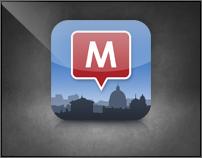 Metro AR