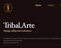 Tribal.Arte