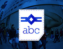 abc retailing | Branding of Wearing