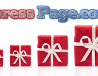 xpress page, xpresspage, xpresspage.com