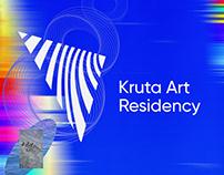 Kruta Artist's House &Kruta Art Residency