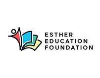 Esther Education Foundation