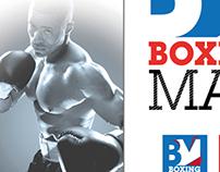 Boxing Mag