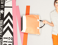 DVF Resort Collection 2011/2012