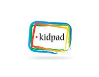 Kidpad