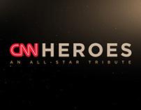 CNN Heroes