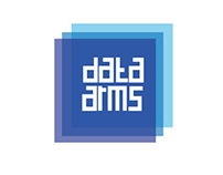 DATA ARMS