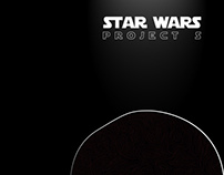STAR WARS project S