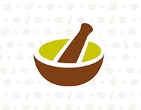 Viungo Spices