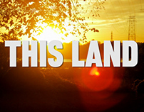 This Land Show Open