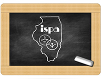 Illinois School Psychologists Association ver1