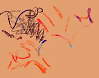 Focused Sketch