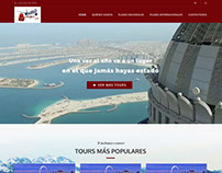 viajaya.com.co